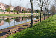canal_courc_06.jpg