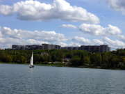 voile_lac_de Grigny_Grand_paris_sud.jpeg