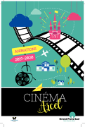 PROGRAMME CINEMA ARCEL_BAT.pdf