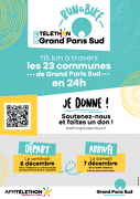 AFFICHE A4 _RUN BIKE_THÉLÉTHON_2019.pdf
