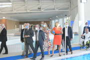 11inauguration piscine combs-4 septembre 2020.JPG