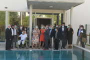 12inauguration piscine combs-4 septembre 2020.JPG