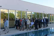 14inauguration piscine combs-4 septembre 2020.JPG